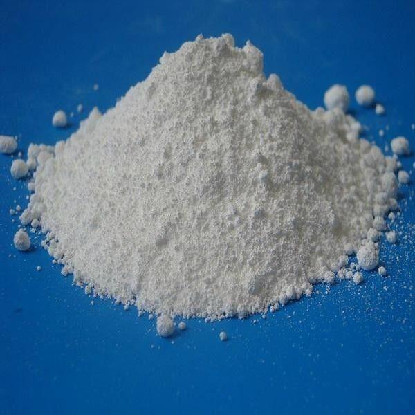 Weiß, Farbpigment, Titandioxid, zum Einfärben von Mörtel, Beton, Epoxid, Harz