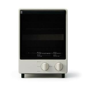 MUJI-Oven-Toaster-Vertical-Mold-MJ-OTL10A-New