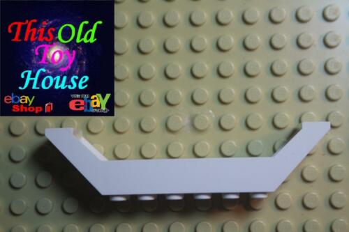 LEGO 30180 ROOF TILE PLATEAU 2X10X2 CHOICE OF COLOR pre-owned