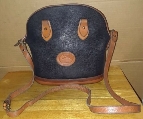 DooneyBourke Usa Vintage emmer tas Pursecrossbody Allemaal Made In The 34RAjL5