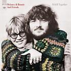 D & B Together von Delaney & Bonnie (2014)