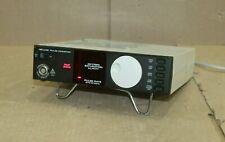 Nellcor N 200 Pulse Oximeter Patient Monitor