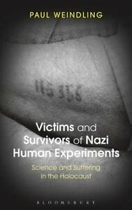 Victims-and-Survivors-of-Nazi-Human-Experiments-Science-and-Suffering-in-the