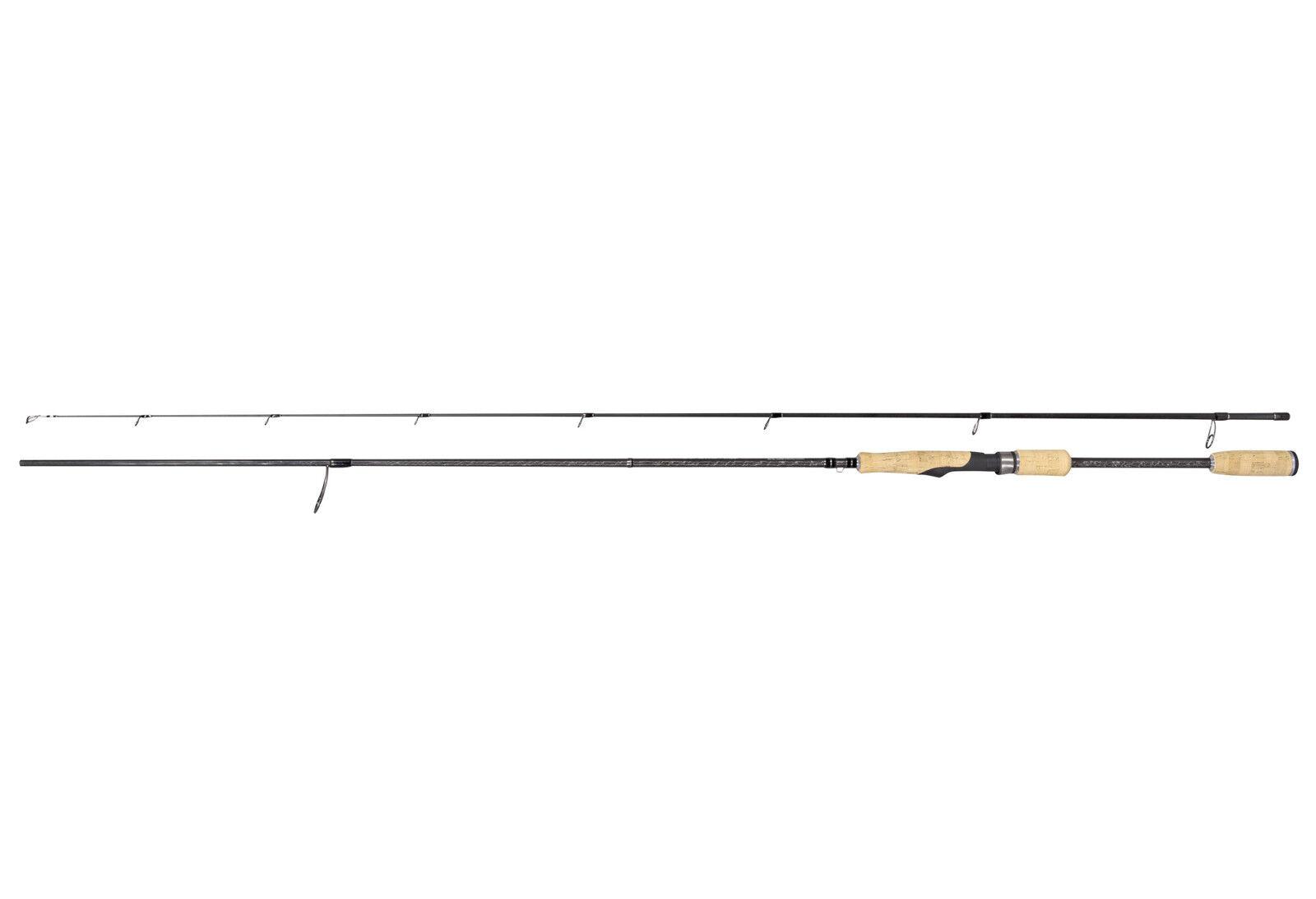 Dragon NanoPower XT60P Jig 18   5-18g   spinning rods Cannes