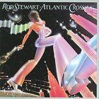 Atlantic Crossing [Bonus Tracks] by Rod Stewart (CD, Aug-2009, Stiefel Entertainment)