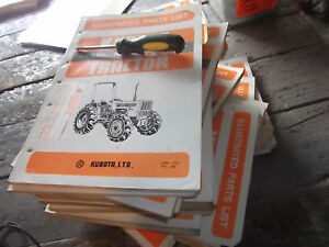 Kubota-Illustrated-Parts-List-for-Tractor-Model-M7030SU-DT-location-AH
