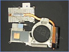 Acer Aspire 5920 5920G Desktop Ixtreme 5920 Dissipatore Heatsink FOX3LZD1TATNH00