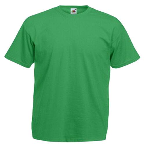 Banquier Cadeau D/'Anniversaire Adultes Hommes T Shirt