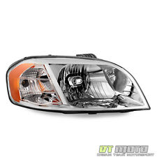 2007-2011 Chevy Aveo 07-09 Wave Headlight Headlamp Replacement Passenger Side