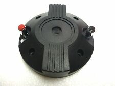 Replacement Diaphragm Mackie 0013925 DN10/1704-8, SN-D44 For SA1530, SA1532Z