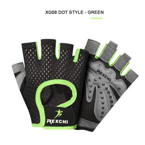 Details about  /Fishing Fingerless Unisex Gloves For Kayaking Hiking Paddling Driving Canoeing