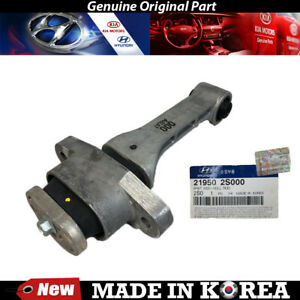 Genuine-Torque-Strut-Mount-for-10-13-Hyundai-Tucson-11-13-Kia-Sportage-2-0L-2-4L