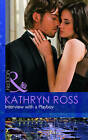 Interview with a Playboy by Kathryn Ross (Paperback, 2011)