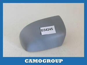 Cover Coverage Left Mirror Cover For FORD Focus 2005