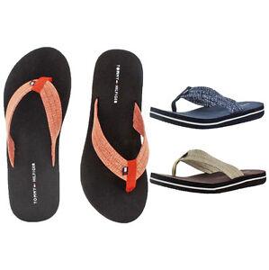 tommy hilfiger catalina women 39 s eva flip flop sandals. Black Bedroom Furniture Sets. Home Design Ideas