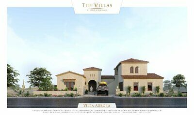 Cabo Beach y Golf Course Resort Homes for SALE