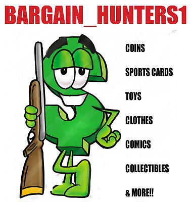 Bargain_Hunters ONE