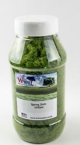 WWS-Static-Grass-500ml-1000ml-Choose-Your-Length-Railway-WarGames-Scenery