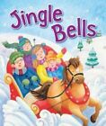 Jingle Bells by Candy Cane Press (Board book, 2014)