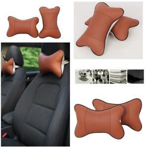 Car-Seats-Head-Neck-Rest-Cushion-Chair-Support-Pillow-Back-Headrest-Safety-Best