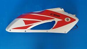 FIANCO-CARENA-DESTRA-HONDA-CBR-1000-RR-2004-2005-FAIRING-RIGHT-SIDE-CBR1000RR