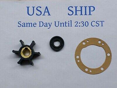 "TH Marine Utility Rod Grommet 3-3//8/"" OD 2//CD Black UG-1-DP"
