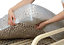 Incontinence-Aid-Waterproof-Bed-Protector-Sheet-Fitted-Mattress-Cover-Single
