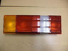 FORD CAPRI MK3 N/S LAMPADA POSTERIORE RICAMBI 78EG13435A VECCHIO STOCK