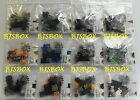 Kre-o Transformers Micro Changers 2n1 Kreon 12 Figure Set Collection 3 A2200 New