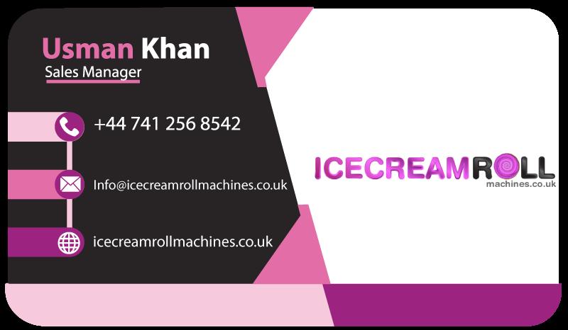 icecreamrollmachines