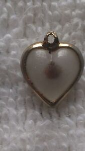 Vintage-Mustard-Seed-Heart-Pendant-1-2-Inches-Christian-Religious-Pendant