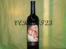 Marilyn Monroe 2005 Napa Valley Merlot 750ml