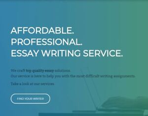 Examples Writing Dbq Essay  Bud Not Buddy Book Report Essay also Essay On Water Management Details About Custom Essay Writing Service Term Papers Capstone Projects   Undergraduate Science Topics For Essays