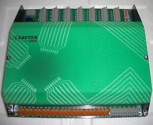 Sauter nova220 eyl 220 f001 ebay for Sauter prodigio 300 l