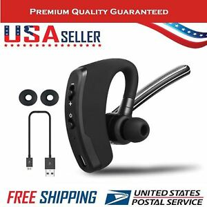Universal-Bluetooth-Wireless-Headset-Stereo-Headphone-Earphone-Sport-Handfree