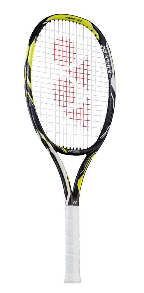Yonex Ezone Dr Rally Raquette de Tennis