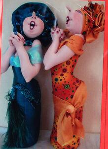 PATTERN-High-Octave-Hester-fabulous-cloth-doll-PATTERN-Jill-Maas