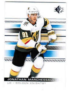19-20-2019-SP-RETAIL-HOCKEY-BASE-BLUE-PARALLEL-CARDS-1-100-U-Pick-From-List