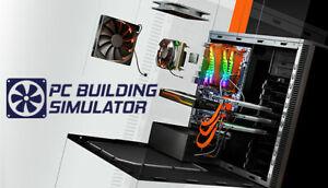 PC-Building-Simulator-Steam-Game-Key-PC-REGION-FREE-Worldwide