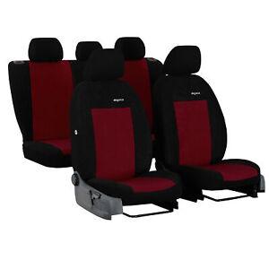 Sitzbezuege-Universal-Schonbezuege-W114-OPEL-CORSA-A-B-C