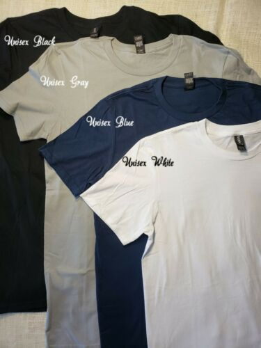 Hello World Tshirt Super Soft Tees Great Gift Tshirt Trendy Tees Positive Tee