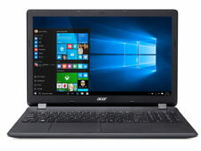 PORTATIL ACER EXTENSA 2519-C8HV INTEL N3060 4GB DDR3 HDD 500GB BLUETOOTH 4.0 W10