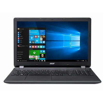 PORTATIL ACER EXTENSA 2519-C1A3 INTEL N3060 4GB DDR3 HDD 500GB BLUETOOTH 4.0 W10