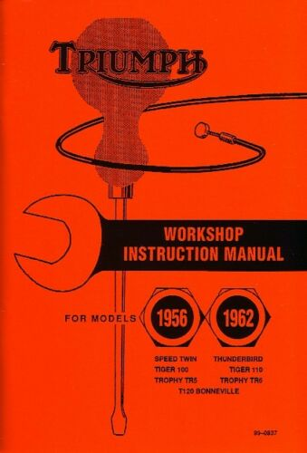 collectivedata.com Motorcycle Manuals & Literature Vehicle Parts ...