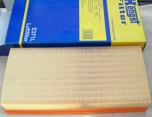 Air Filter Hengst 003 094 73 04
