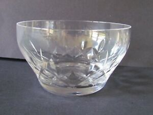 STUART-CARLINGFORD-FINGER-BOWLS-ref4515
