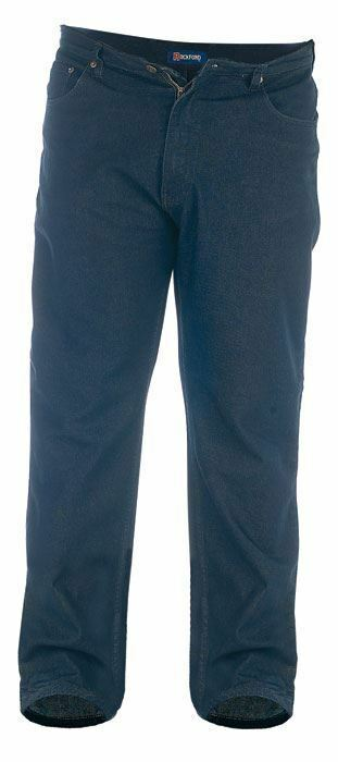 CARLOS- ROCKFORD JEANS STRETCH (nero 920) 920) 920) 7a181b