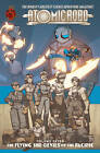 Atomic Robo: Volume 7: Flying She-Devils of the Pacific by Brian Clevinger (Paperback, 2013)