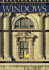 Repairing Old and Historic Windows: A Manual for Architects and Homeowners by New York Landmarks Conservancy (Paperback, 1992)