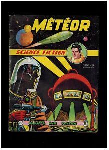 METEOR-Serie-1-N-17-ARTIMA